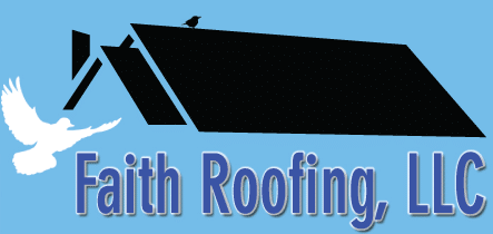 Faith Roofing